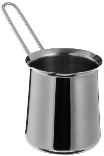 pitcher stovetop - 2