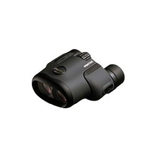 Pentax PTX62216 8.5 X 21 mm Papilio Binocular