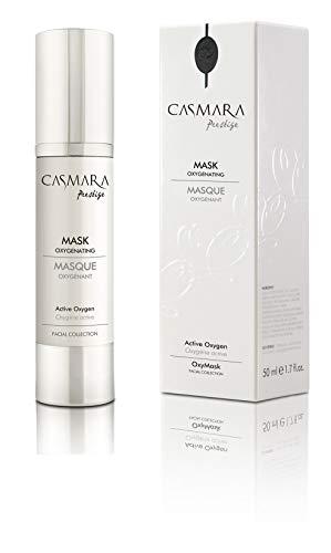 Casmara Oxy Mask 150ml