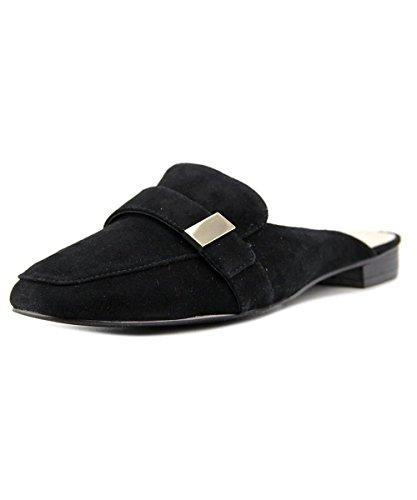 Leder Black Frauen Loafers Suede Alfani Aidaa ExfqwgwR