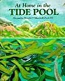 At Home in the Tide Pool, Alexandra Wright, 0881064823