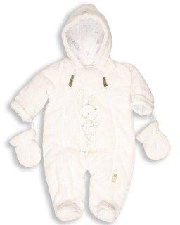 Essential One Baby Schneeanzug - Overall EO1 Gr.74cm