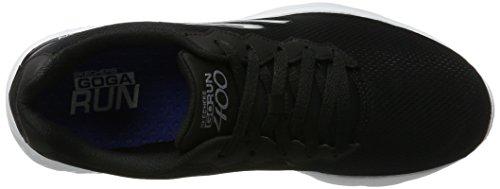 400 Chaussures Bkw Skechers Homme Multisport Run Outdoor Noir Go qSxxTEzt