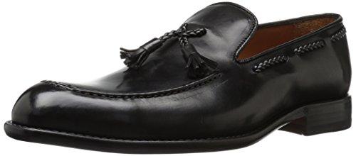bruno-magli-mens-fabio-slip-on-loafer-black-105-m-us
