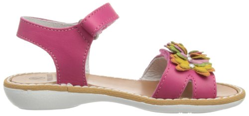 406173 Pablosky Pablosky Fille 406173 Sandales Rose 8w6xwHdrq