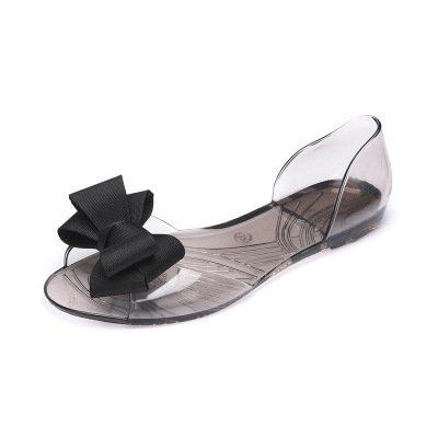 Compra Coste Barato Sast Precio Barato Scarpe sportive casual per donna Zormey Buena Venta Precio Barato Explorar En Línea x2r1we4