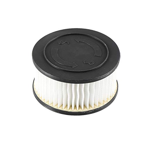 JRL Air Filter 1141 120 1600 Fits Stihl MS251 MS261 MS271 MS291 MS311 MS381 MS391 Chainsaws