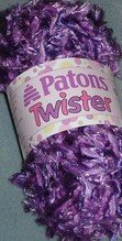 patons-twister-yarn-5740-grape-nuts