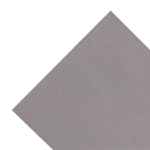 Pacon SunWorks Construction Paper, 12
