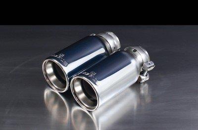 Remus Exhaust - 5