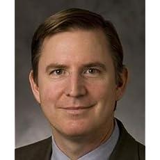 Dr. Eric C. Westman
