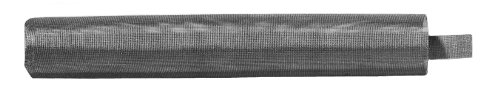 Simpson Strong Tie ETS3710P Epoxy Screen Tubes, 100-Pack by Simpson Strong-Tie B00FRG8ERI