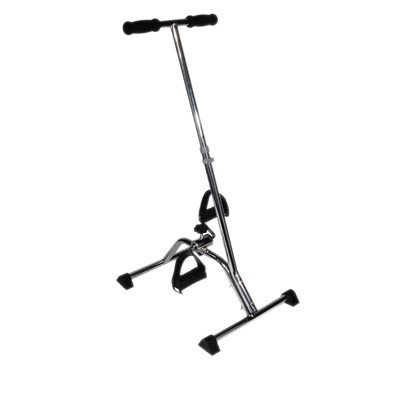 CanDo 10-0713 Pedal Exerciser with Handle by Cando