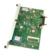Formatter assy kit w/ SSD - Ent 700 M712 series by HP