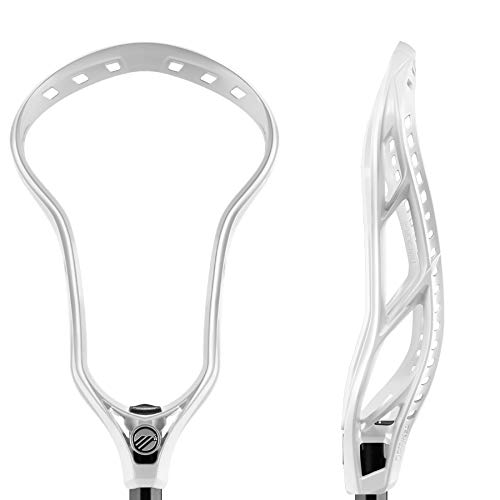 Maverik Optik 2.0 Lacrosse Head Unstrung