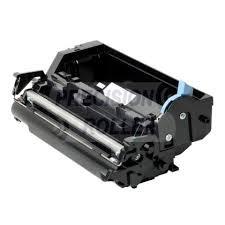 Mita Developer Cartridge - 1