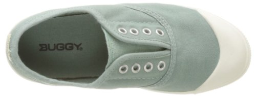 femmes Buggy Chaussures Gystor Shoes basses w4RIqf4