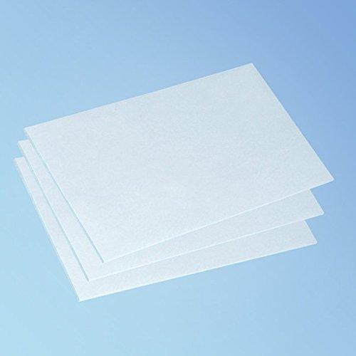 Purus-Blue Cleanroom Paper, 11'' X 17'' , 250/Pack