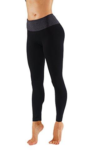 All Sports Pants - 2