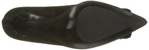Primafila 53.5.022 - Tacones Mujer Negro