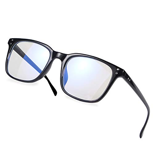 Men's Eyewear Frames Apparel Accessories Rapture Women Men Anti Uv Glare Glasses Tv Pc Computer Gaming Blue Light Filter Cool!