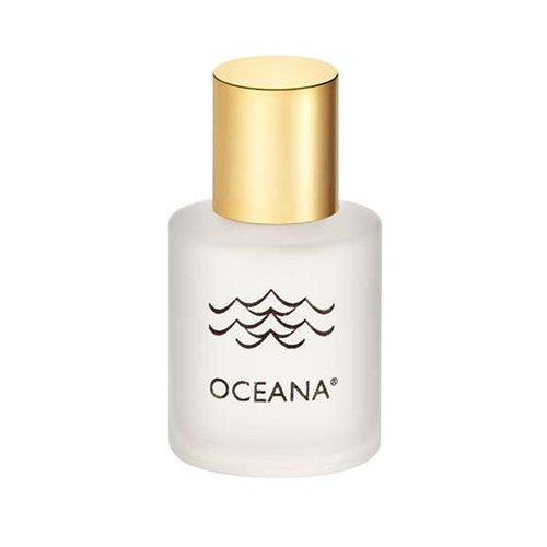 Terranova Perfume Essence, Oceana, 0.375 Fluid (0.375 Ounce Bottles)