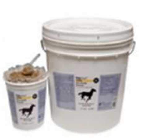 PalaTech Laboratories Equine Joint Healthy Granules (10 lbs) by PalaTech Laboratories