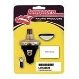 Longacre 43020 Fuel Pressure Sender