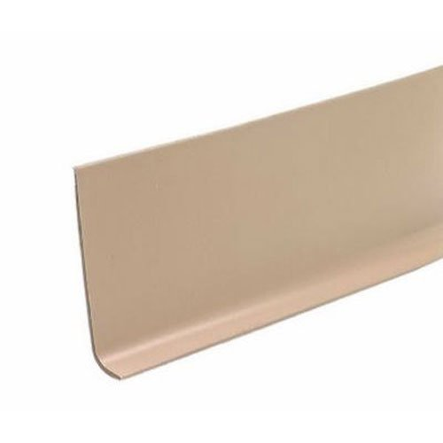- M-D Building Products 23647 Adhesive Back Vinyl Wall Base