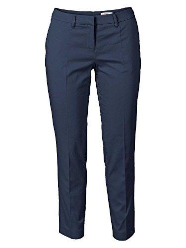sheego Class Pantalón tipo chino tallas grandes nueva colección Mujer azul marino