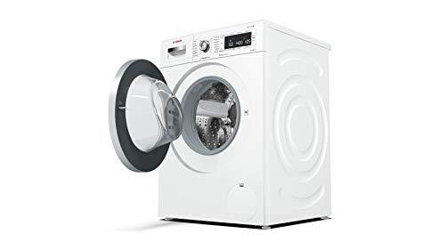 Bosch WAW285H2 Waschmaschine Frontlader 1400 Rpm 9 Kilograms