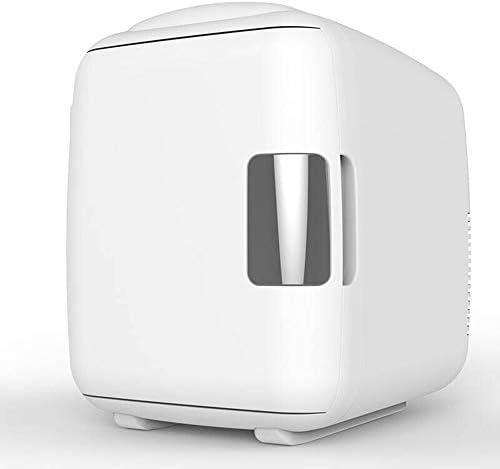 ポータブルミニ冷蔵庫、家庭用小型冷蔵庫、車の冷蔵庫、インスリン冷蔵庫、化粧品冷蔵庫、車、寮、オフィス、寝室に適しています
