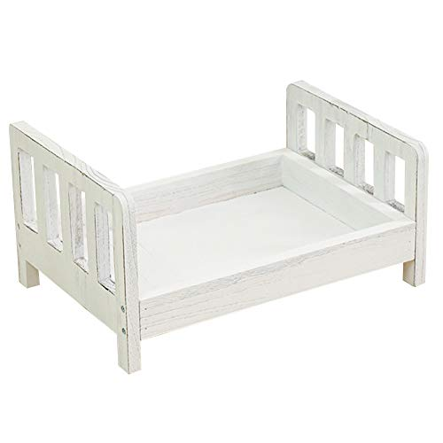 Most Popular Toddler Beds