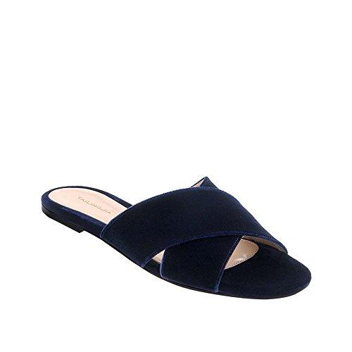 38 Glisser Vacances Chaussures Plage Plates Grandes Loisirs Cool Chaussures De GONGFF xqy8PwvYIK