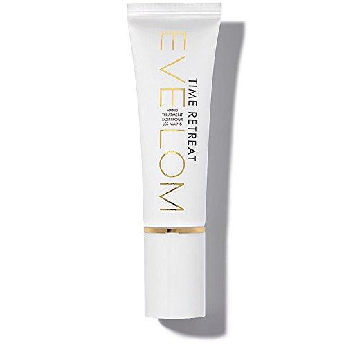 Eve Lom Hand Cream