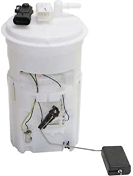 2007 chevrolet aveo ls fuel filter amazon com cpp direct fit fuel pump for chevrolet aveo  aveo5  fuel pump for chevrolet aveo  aveo5