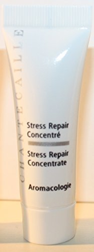 Chantecaille Stress Repair Concentrate Aromacologie .1oz / 3ml (Travel/Sample Size) (Concentrate Stress Repair)