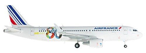 he556255-herpa-wings-air-france-a320-1200-80th-anniversary-regf-hepg-model-airplane-by-daron