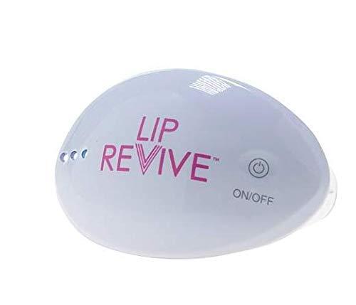Lip reVive Lip Care - Light Therapy