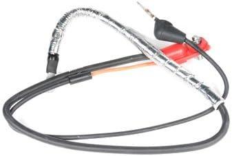 Wondrous Battery Charging Wiring 1991 Chevy Obs Wiring Diagram Wiring Digital Resources Anistprontobusorg