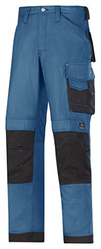 mens-canvas-3314-by-snickers-workwear