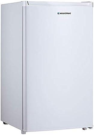 FRIGORIFICO MILECTRIC RF (A+, Frigorifico una puerta, 92 litros, DEFROST) (RF-103)