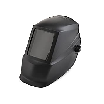 welding lincoln zombie helmet misc helmets product viking lens technology with electric