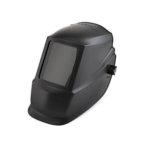 Lincoln Electric K2800-1 4.5'' x 5.25'' #10 Weld Helmet