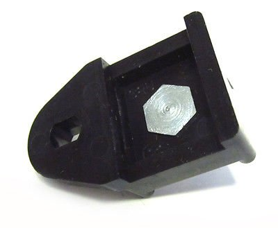 The Parts Place Chevrolet Battery Cable Junction Block