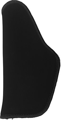 Uncle Mike's Off-Duty and Concealment Nylon OT ITP Holster