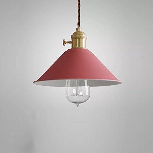 Historic Pendant Lighting in US - 5