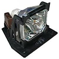 TLPLV1 Toshiba TLP-S30 Projector Lamp