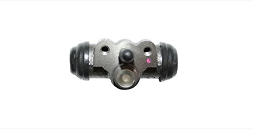 Omix-Ada 16723.03 Brake Wheel Cylinder