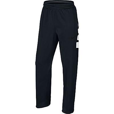 Men's Nike Elite Stripe Basketball Pants